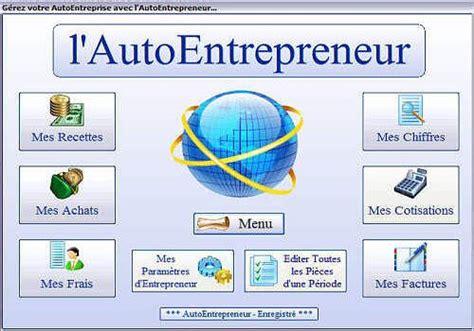 Télécharger Autoentrepreneur 100339 2013 Pour Windows