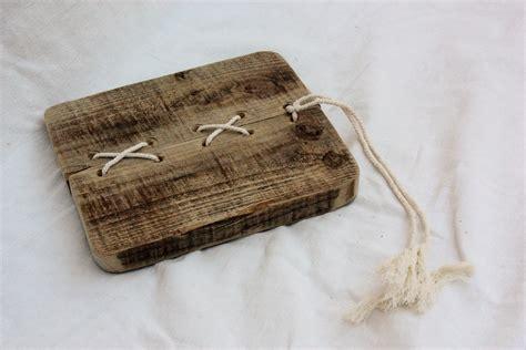 objet d馗o cuisine objet deco en bois bricolage maison et décoration