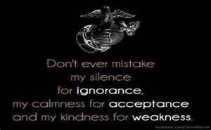 United States Marine Corps Wallpaper   marine corps ...