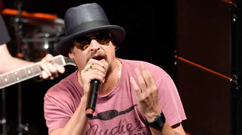 Picture Kid Rock Featuring Sheryl Crow: Net Worth, Luxury And Wealth