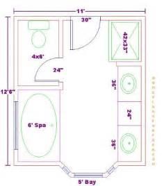 bathroom floor plans free free bathroom plan design ideas home bathroom planning floorinkiso pplump
