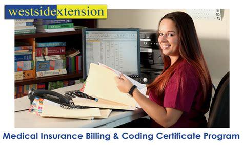 What is hcfa in medical billing? Medical Insurance Billing & Coding Certificate Program