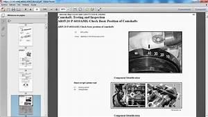 Manuales De Taller De Mercedes Benz  Mercedes Benz Cls63