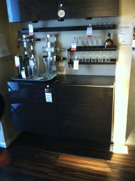 mini bar cabinet ikea awesome ikea home bars on mini bar idea from ikeamini bars