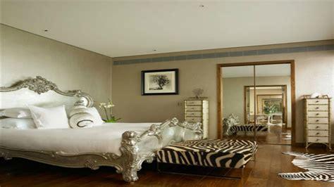 Decorating Ideas Zebra Print Birthday by Cheetah Bedrooms Animal Print Bedroom Decorating Ideas