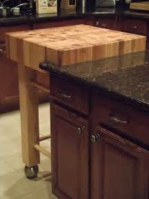 small l shaped kitchen designs with island wooden small butcher block island with trundle and