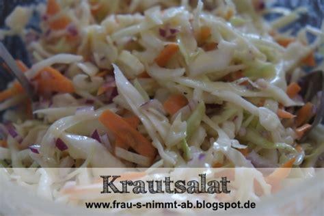 soleier rezept tim mälzer froilein sanneblume rezept krautsalat nach tim m 228 lzer