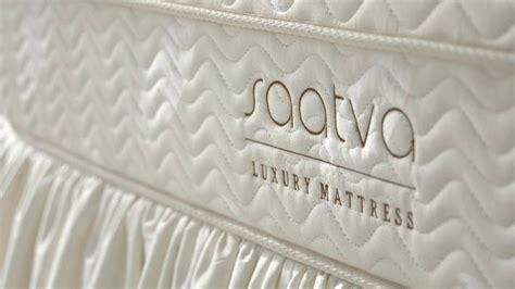 saatva luxury mattress reduces complexity