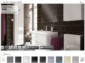 Ikea Küchen Planen : ikea k chenplaner online ~ Yasmunasinghe.com Haus und Dekorationen