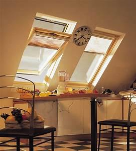 Velux Ggl 4 : okno dachowe velux ggl 3059 f06 66x118 opinie i ceny na ~ Melissatoandfro.com Idées de Décoration