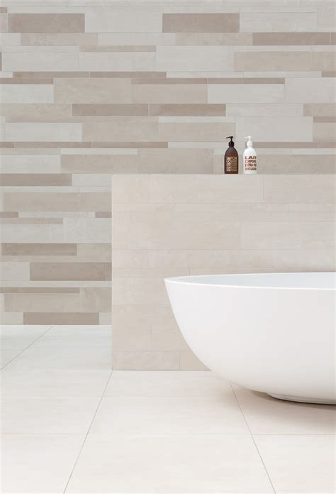 Royal Mosa Tile Canada by Pavimento Rivestimento In Ceramica Beige Brown Mosa