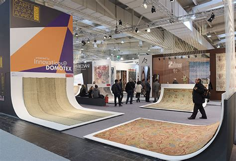 1x domotex 2017 messe hannover successful domotex hannover 2016 provides fresh momentum