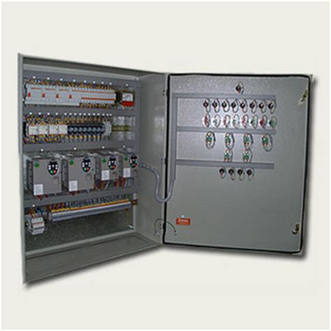 control panel fan maxell control panels climate control products fan coil