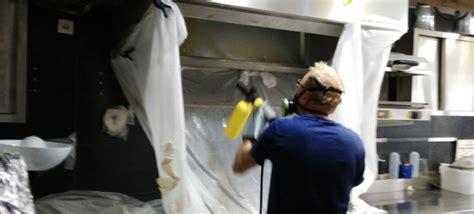 nettoyage de hotte de cuisine de restaurant nettoyage de hotte de cuisine de restaurant à frontignan