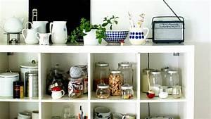 Regale Von Ikea : ideen und inspirationen f r ikea regale ~ Lizthompson.info Haus und Dekorationen