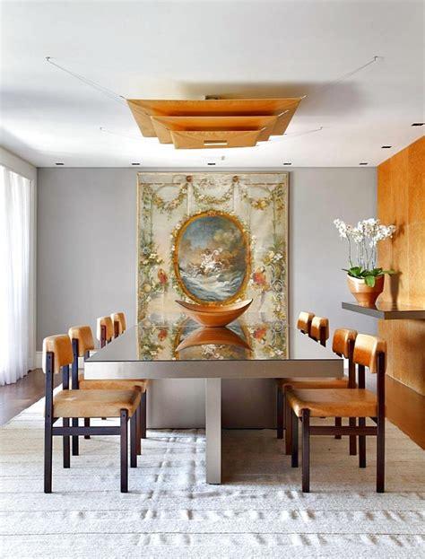 minimalist interior design   rigorous aesthetic pv house