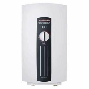 Stiebel Eltron Solarkollektoren : stiebel eltron electric tankless water heater 208 240v dhc e 12 ~ Frokenaadalensverden.com Haus und Dekorationen