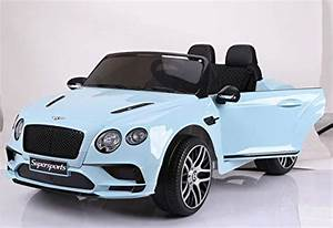 10 Best 2 Seater Ride On Car With Parental Remote Control