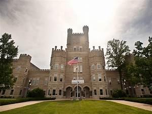 Old Main — Eastern Illinois University     pantagraph.com