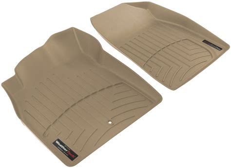 weathertech floor mats with free shipping weathertech front auto floor mats tan weathertech floor mats wt451451