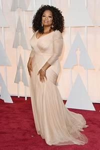 oprah winfrey evening dress oprah winfrey looks With oprah winfrey wedding dress