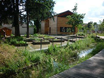maison de l emploi aulnay sous bois animations et ateliers au parc faure 224 aulnay sous bois