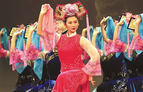 Chinese music, dancing, culture comes to Philly - nj.com