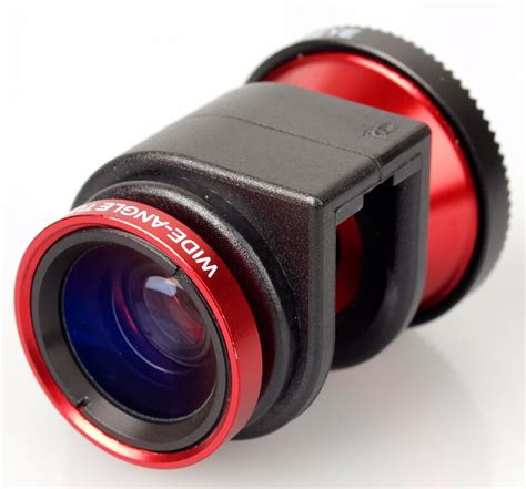 iphone photo lens olloclip 3 in one iphone photo lens review