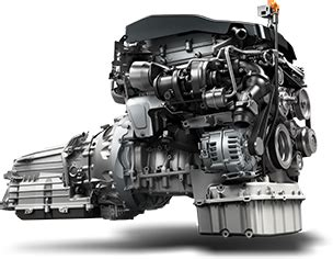 Mercedes 3 0 Diesel Engine Review by Mercedes Vans Sprinter And Metris Commercial Vehicles