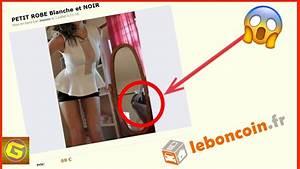 Le Bon Coin Vosges Location : top 15 des pires annonces sur leboncoin youtube ~ Dailycaller-alerts.com Idées de Décoration