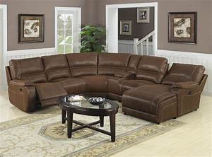 Viceroy modern sectional sofa with chaise lowest price for Loukas leather reclining sectional sofa with reclining chaise
