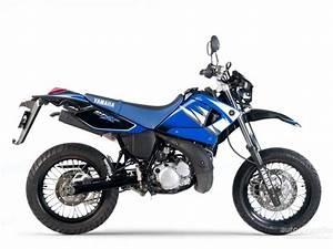 Cote Argus Gratuite Moto : argus moto yamaha dt cote gratuite ~ Medecine-chirurgie-esthetiques.com Avis de Voitures