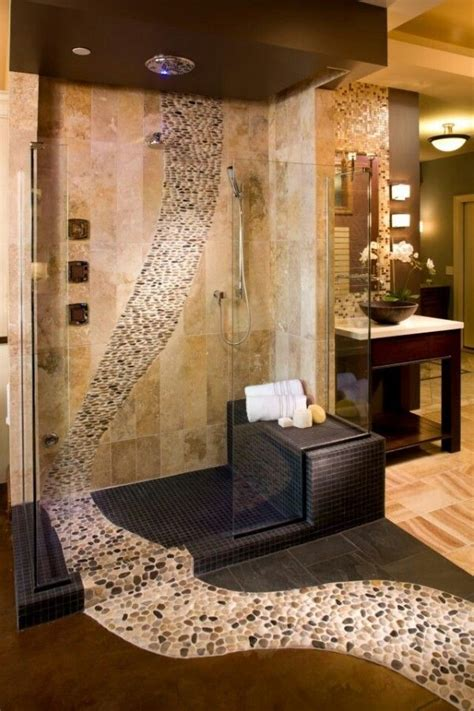 tile and more wonderful cool bathroom tiles that will grab your attention