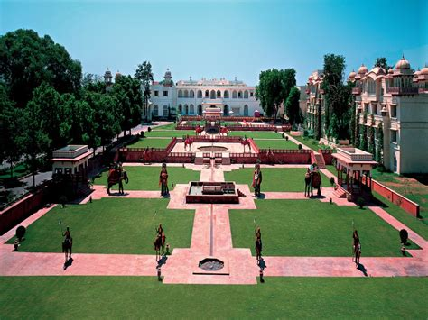 Garden Jaipur by Beautiful Gardens Of Rajasthan Travel Travel