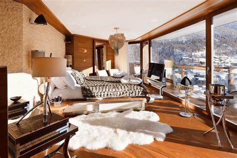 chalet zermatt deluxe luxury chalet rentals in zermatt