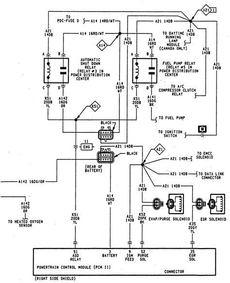 2002 Mercury Spark Wiring Diagram by 2003 Mercury Grand Marquis Spark Diagram