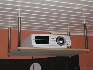Deckenhalterung Für Fernseher : deckenhalterung beamer deckenhalterung tv hifi bildergalerie ~ Whattoseeinmadrid.com Haus und Dekorationen