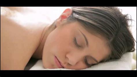 Japan Massage Best Hot Japanese Show