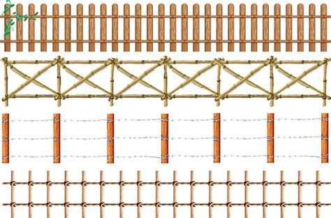 safety fence clipart   cliparts  images