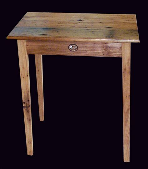 Small Tables  A Brief History Of Wood Dowels. Tabletop Standing Desk. Adjustable Desk Nz. 36 Inch Full Extension Drawer Slides. Corner Desk Designs. Desk World Market. 6 Drawer Dresser Black. Desktop Drawer. Desk Chair Comfortable