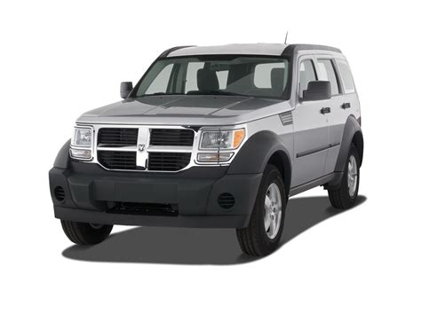 how to learn all about cars 2007 dodge grand caravan engine control 2007 dodge nitro reviews and rating motor trend