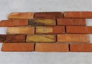 Backstein Klinker Preis : der artikel mit der oldthing id 39 21932633 39 ist aktuell ~ Michelbontemps.com Haus und Dekorationen