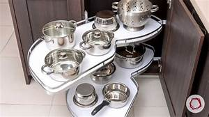 Raise the look with kitchen accessories - Pickndecor com