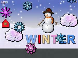 winter images for wallpaper wallpaper hd background desktop