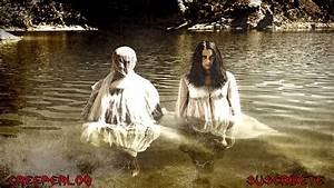HISTORIAS DE TERROR La Mujer Del Lago ViYoutube