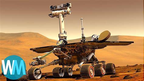 space exploration accomplishments youtube
