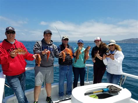 Charter Boat Fishing San Diego by Fishing Trip San Diego San Diego Fishing Charterssan