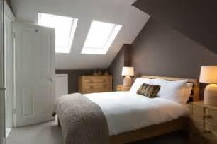 wandgestaltung schlafzimmer dachschräge schlafzimmergestaltung mit dachschräge zum wohlfühlen