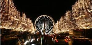 Comment S39organise Le Rveillon Du Nouvel An Paris 31 Dcembre 2014 L39Obs
