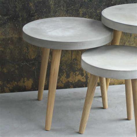 Kleine Runde Tische by Kleiner Runder Tisch Best Kleiner Runder Couchtisch